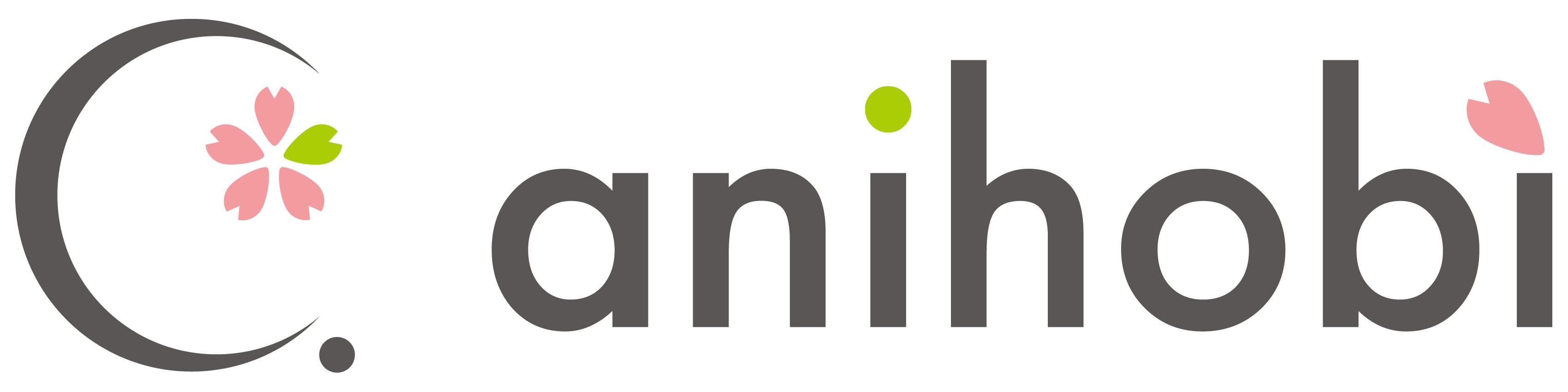 anihobi